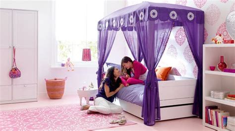 children s canopy bed the 10 best places to buy australian kids bed linen online the interiors addict
