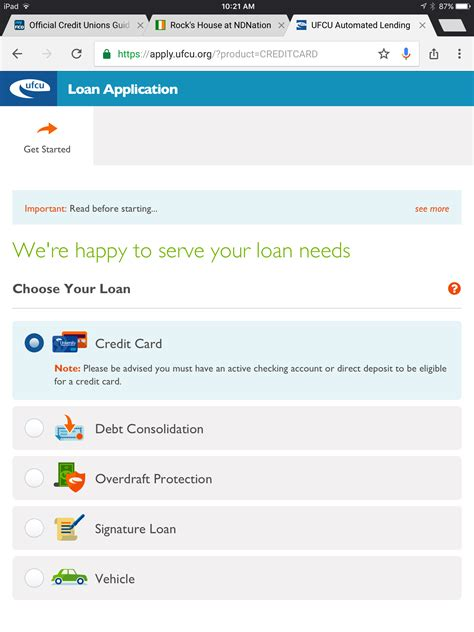 Forum Credit Union Auto Loan Official Credit Unions Guide Page 46 Myfico 174 Forums 4768788