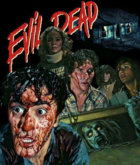 kisah nyata film evil dead 1000 ideas about horror films on pinterest film horror