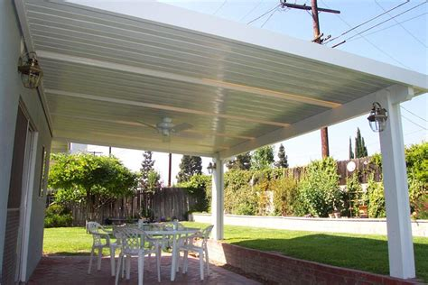 Patio Covers San Juan Capistrano Patio Covers