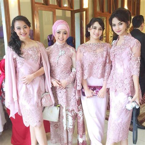 Set Baju Batik Family Sabrina Anak Cewek Katun Prismina 40s New foto baju gamis anak smp hiphopeducation us