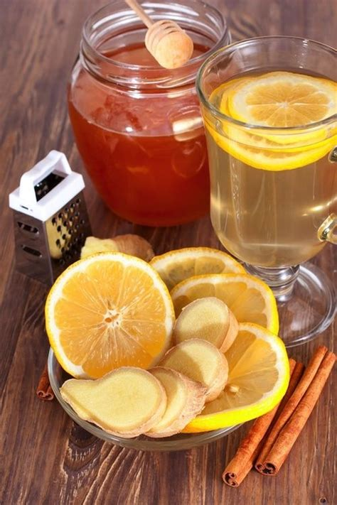 alimentazione in caso di vomito vomito sintomi cause tutti i rimedi cure naturali it