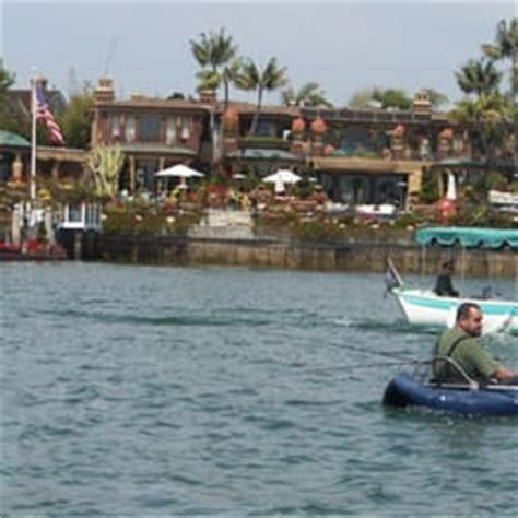 newport beach boat rentals phone number newport harbor boat rentals 15 photos 86 reviews
