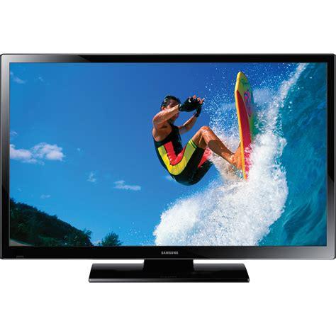 Tv Samsung Pa43h4000 samsung pa43h4000 43 quot multisystem pdp tv black pa 43h4000