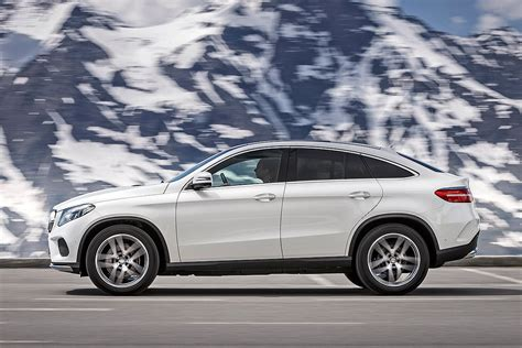 Mercedes X6 by Bmw X6 Ii Vs Mercedes Gle Coupe Forocoches