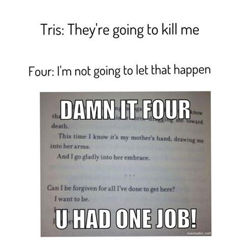 sad stuff on the books insurgent quotes quotesgram