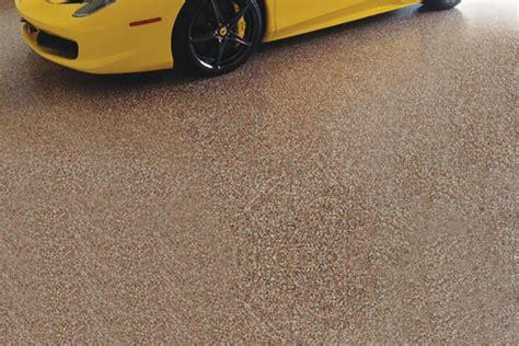 Brown Garage Floor Paint by Epoxy Garage Floor Paint Simple Garage Floor Coating
