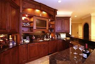 Kitchen Counter Cabinet Kitchen Kitchen Counters And Cabinets Kitchen Sink Base Cabinet Home Depot Kitchen Remodel