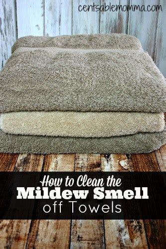 How To Get Musty Smell Out Of Pillows by The Smartest Laundry Hacks Around Princess