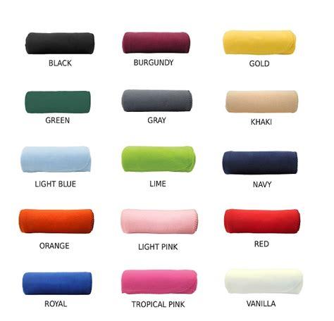 Custom Blanket 37 custom fleece blankets