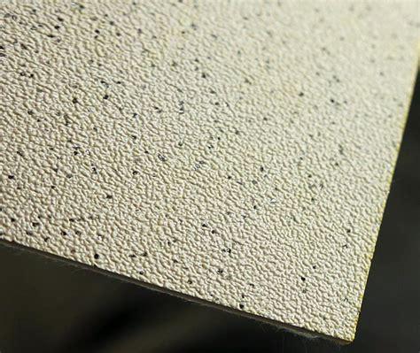 Vinyl Floor Covering Pvc Flooring Rolls Wearproof Vinyl Floor Covering