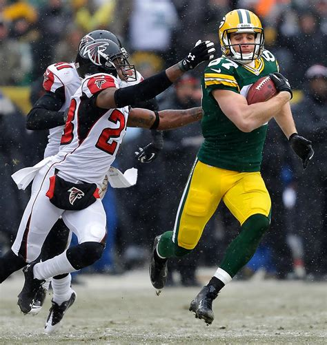 jordy nelson game log green bay packers wide receiver jordy nelson tries to get