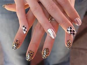 fashion designs gt nail polish art