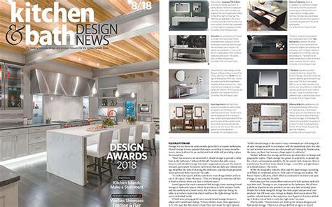 expo graff kitchen bath design news media spotlights media graff