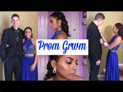 prom songs 2016 hd prom 2016 download hd torrent