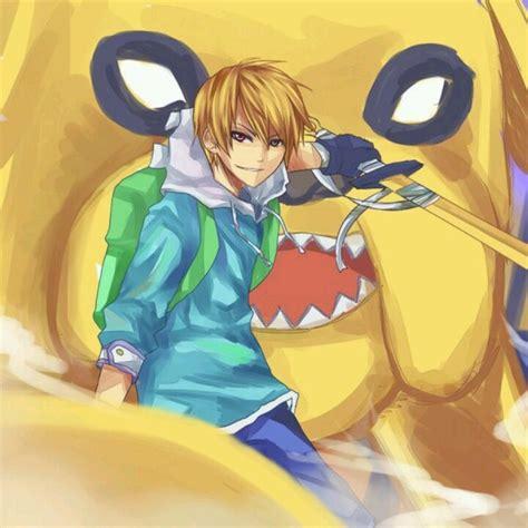 imagenes hora hot anime finn hora de aventura fan art 38534832 fanpop