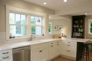 Transitional Kitchen Ideas transitional kitchen ideas transitional kitchen pictures kitchen