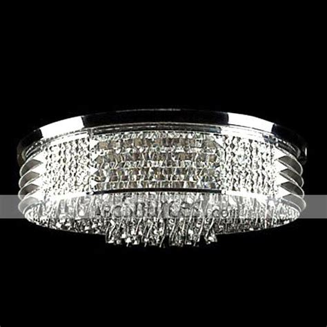 crystal bathroom ceiling light bathroom lighting with crystals the drawing room