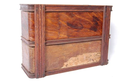 antique sewing machine cabinets antique singer sphinx treadle sewing machine drawers