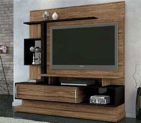 Kitchen Decor World, LED Panel, Modular Kitchen, Modular