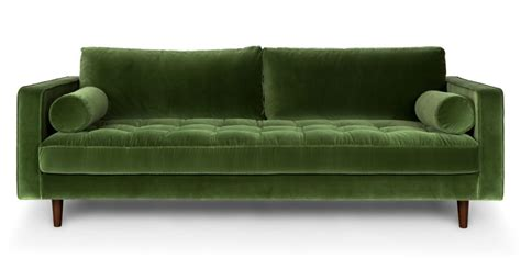 the perfect couch shopping for the perfect sofa free couch giveaway