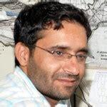 biography of ghulam muhammad ghulam muhammad malik the express tribune blog