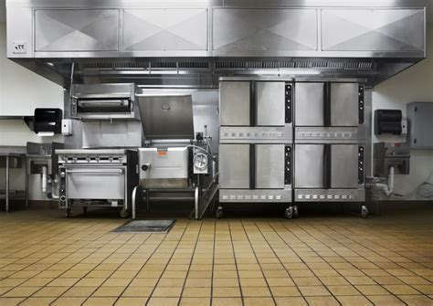 thermaco blog five ways to make your commercial kitchen