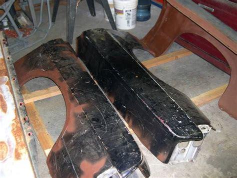 ford fairlane torino parts   brien auto