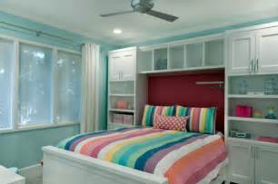 paint ideas for teenage bedroom paint color ideas for teen girl bedroom interior design