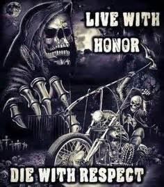 Kaos Bikers Pin Cor Ride Or Die biker quotes top 100 best biker quotes and sayin s