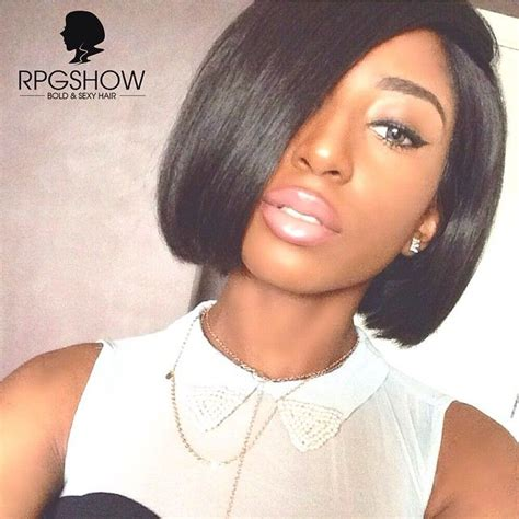 human hair for a bob hairstyle 589 best images about nothing but bobs on pinterest