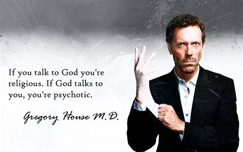 house md movies house md picture nr 54326