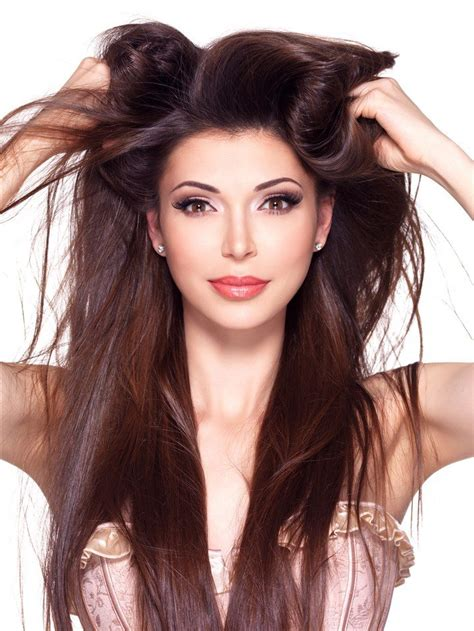 Summer Hair Care Tips For Hair by Hair Care Tips How To Take Care Of Your Hair In 2017 Summer