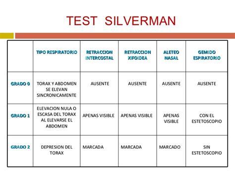 test medicina 2009 test de valoracion recien nacido 2009