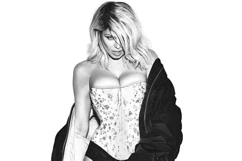 yg who do you love female version chrissy cover fergie taps nicki minaj rick ross yg for double