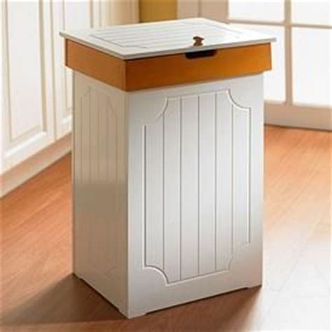 country style trash bin 9 best images about proof trash can on
