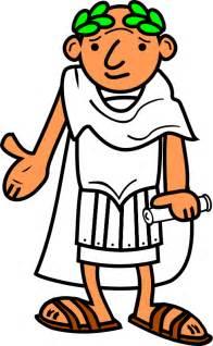 World history clip art world history clipart emperor clipart history