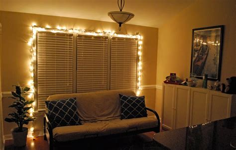 decoration lights for room living room lights kyprisnews
