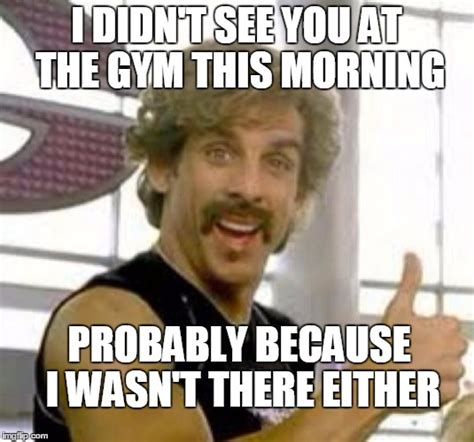 Gym Meme - the funniest gym memes arena supplements