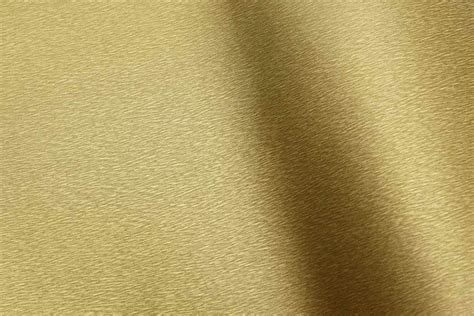 Mat Gold Color by Brushed Gold Texture Pictures To Pin On Pinsdaddy
