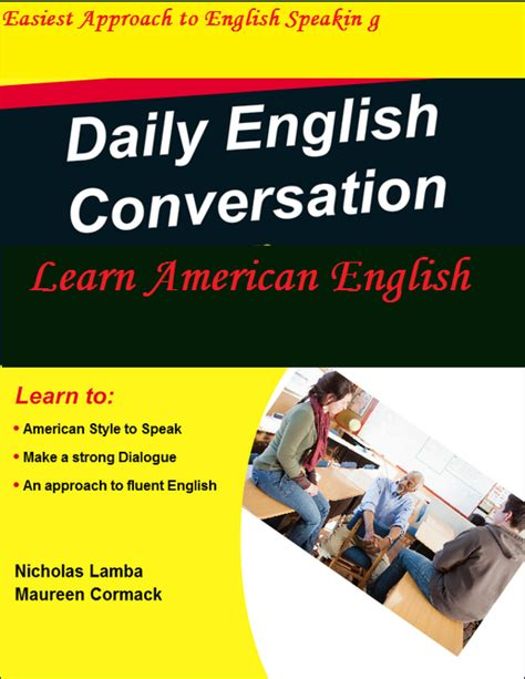 book pdf in free daily conversation ebook in pdf