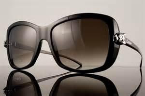 Cartier Jaguar Sunglasses Panth 232 Re De Cartier Sunglasses Collection Extravaganzi