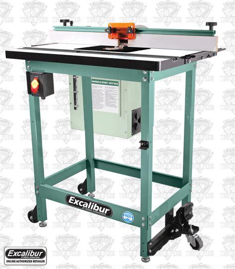 excalibur woodworking tools excalibur woodworking tools woodworking machinery