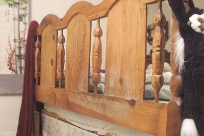 high humidity in bedroom a brief guide to mold moisture and your home mold us epa