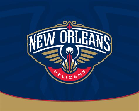 Mba Co by New Orleans Pelicans Logos Unveiled New Orleans Pelicans