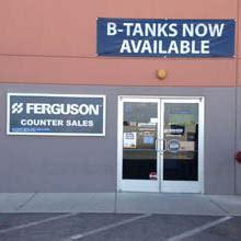 ferguson s lighting and plumbing ferguson plumbing henderson nv supplying residential