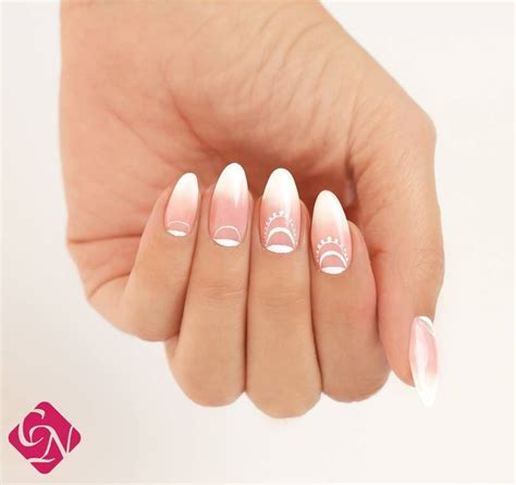 Nail Academy by Nails Academy Baby Boomer Gel Webshopnagelproducten