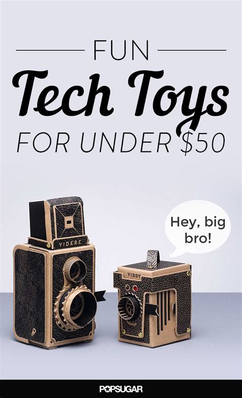 technology gifts 1000 ideas about tech gifts on pinterest cool tech gifts tech gifts for men and gift guide
