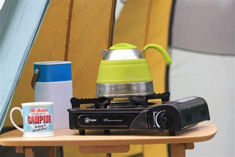 basic kitchen essentials c kitchen essentials for your next cing trip