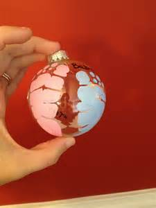 infant loss ornaments baby miscarriage infant loss lilly ornament by